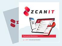 zcanit-microebook-04-agosto-2021.jpg