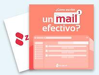 como escribir un mail efectivo