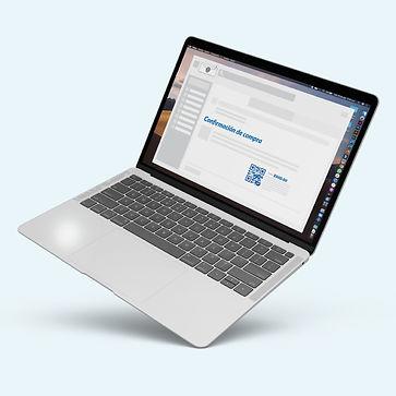Integraciones de facturacion en e-commerce
