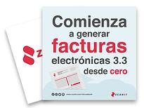 Mini Microebooks-2020_24-septiembre-2020