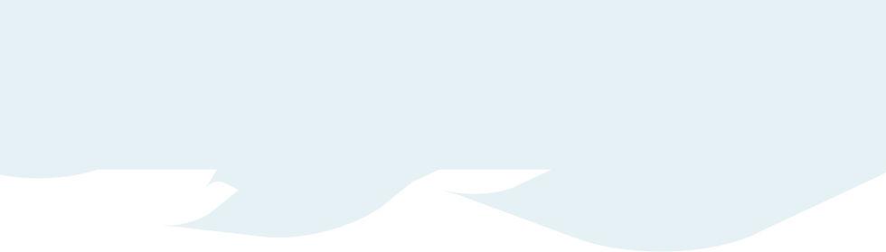 zcanit-microebook-fondo-1.jpg