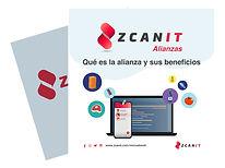 Alianzas Zcanit: Qué es y sus beneficios