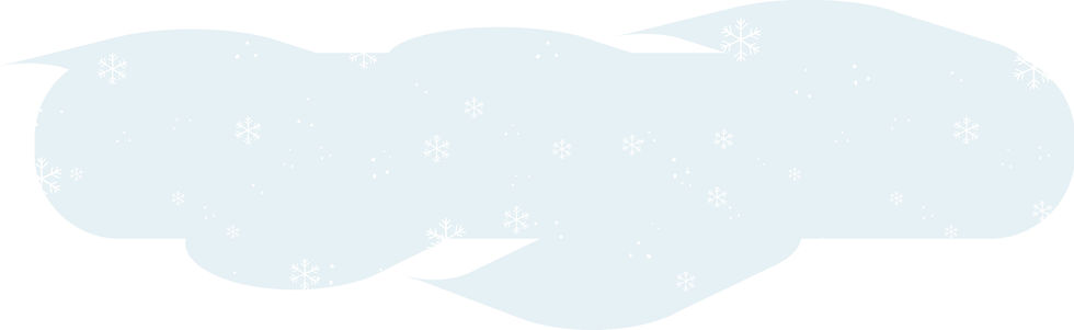Armado-Zcanit-Navidad-2020_48.jpg
