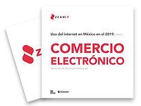 uso del internet en méxico 2019, parte 1