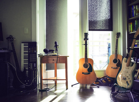 10 Signs you Need a Better Guitar Teacher
