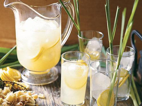 Ginger Yums  (1- Gallon Refillable Jar)