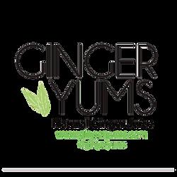 Ginger Yums Logo.png