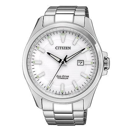 Citizen Herrenuhr