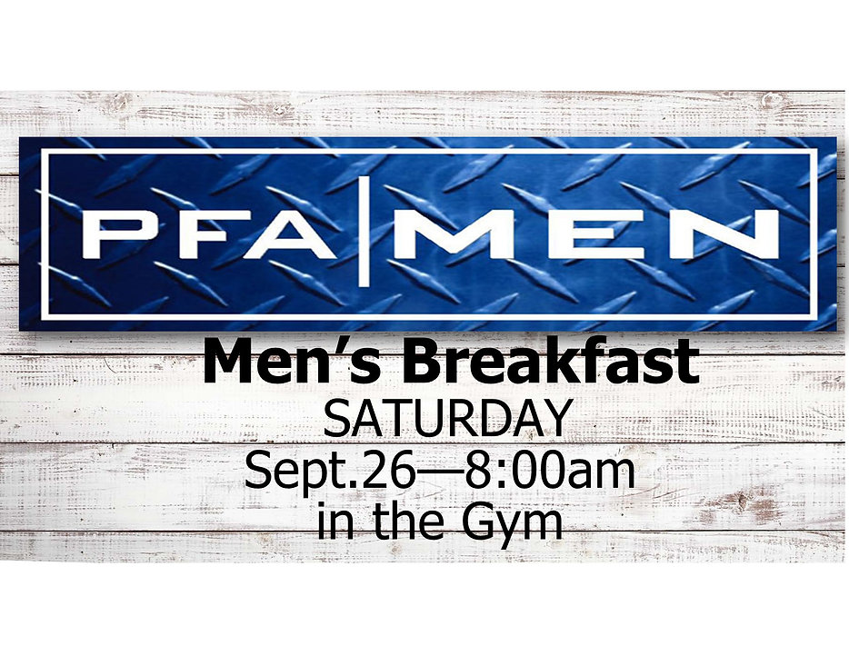 mens breakfast  .jpg