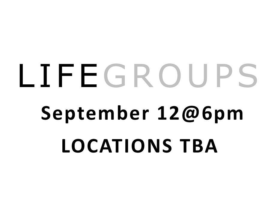 LIFE groups 2021 web.jpg