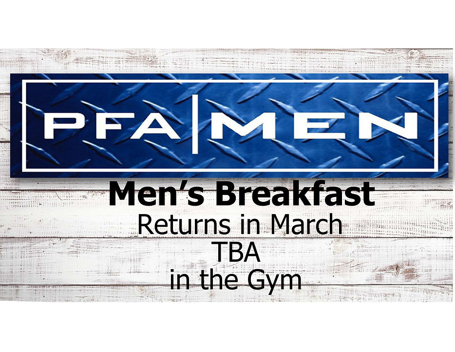 mens breakfast RETUNS MARCH 2021.jpg
