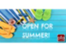 OPEN FOR SUMMER 2020 web.jpg