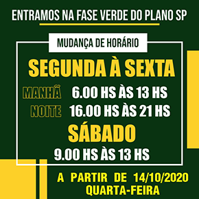 horario_site.png
