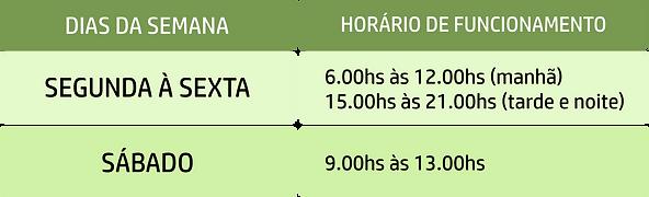 horario_musc_trans.png