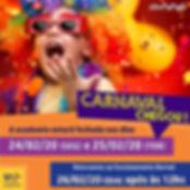 Carnaval_PBA_site20.jpg