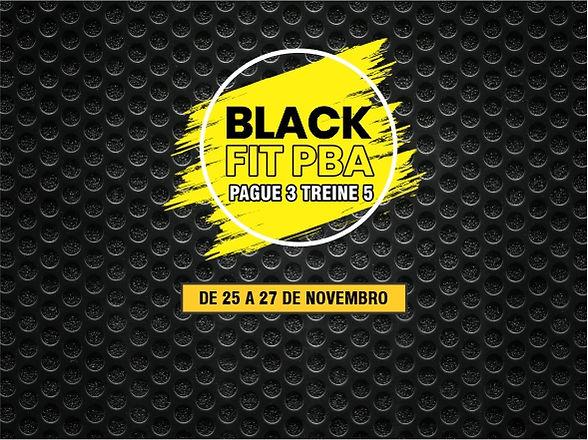 BlackFit_site.jpg