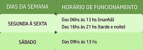 HR_funcional.png