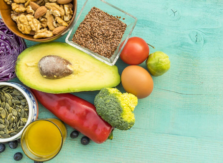 Dieta Low Carb ou Dieta da Proteína