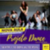 Dance_PBA_Fev20_SITE.jpg