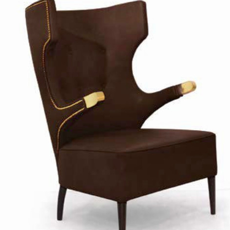CHAIR INSPIRATIONS