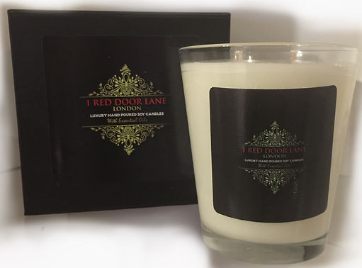 candle with box.jpg