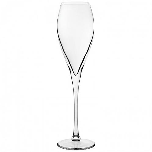 Monte Carlo Champagne Flute -Set of 2