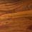 Thumbnail: Large round chopping board
