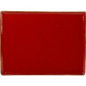 1 RED DOOR LANE PLATTER
