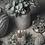 Thumbnail: Natural  Urn Vase