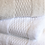 Thumbnail: Organic Cotton Towel - Hand