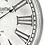 Thumbnail: London wall clock