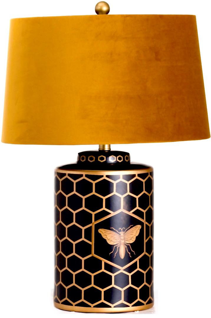 Harlow Bee Table Lamp.jpeg
