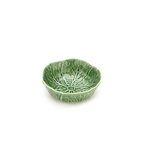 Bermuda Tableware small leaf bowl