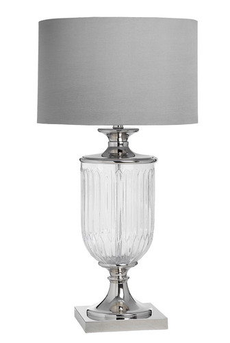 silver and grey lamps.JPG