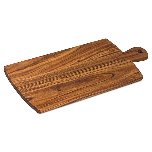 Large  Rectangle Chopping Board