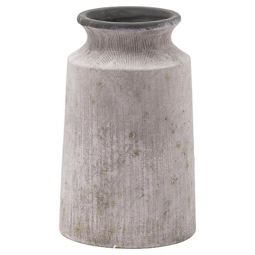 Natural  Urn Vase