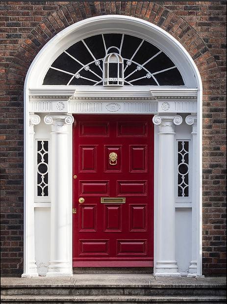 Modern Red Door.jpg