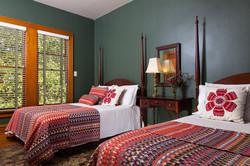 West Virginia Bed and Breakfast