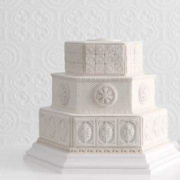 Cake Pros