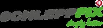 schleppfix logo.png