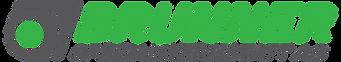 Logo_1100x200_transparent.png