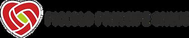 Logo PP inst.png
