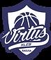 Logo Virtus Ragusa.png