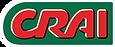 logo CRAI.png