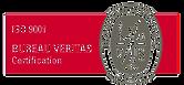 BV_Certification_ISO9001%2520-%2520GRUPO