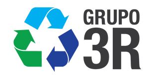 Logo-Grupo-3R@2x.png