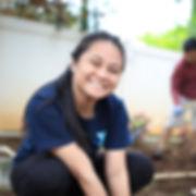 HGN_Khun 141_edited.jpg