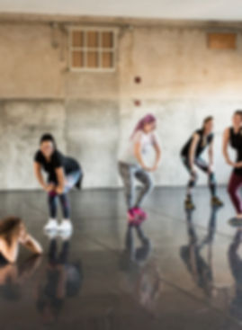 Souldance_K2C5998.jpg