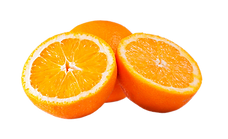 orange-png-orange-png-image-1731.png