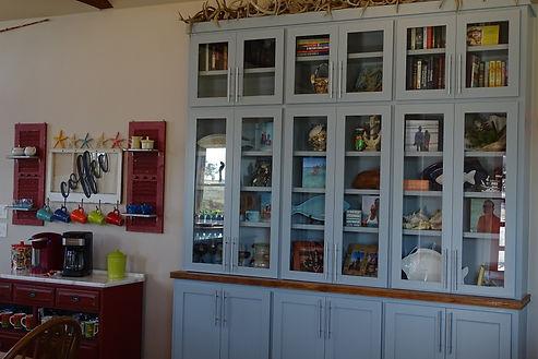 cabinet and coffee bar.jpg